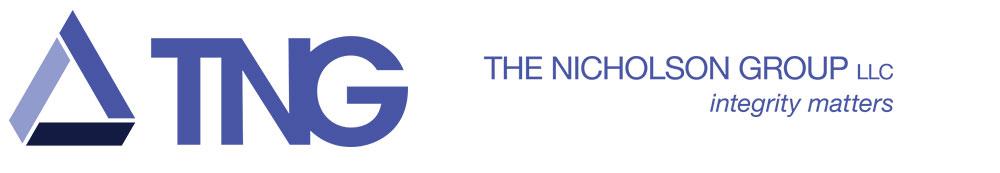 The Nicholson Group